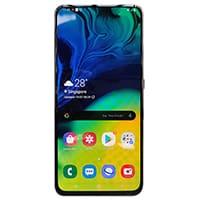 Επισκευή Galaxy A80