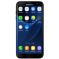 Επισκευή Galaxy S7 Edge