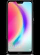 Επισκευή Huawei P20 Lite