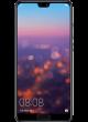 Επισκευή Huawei P20