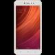 Επισκευή Xiaomi RedMi Note 5A Prime