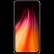 Επισκευή Xiaomi RedMi Note 8