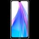 Επισκευή Xiaomi RedMi Note 8T