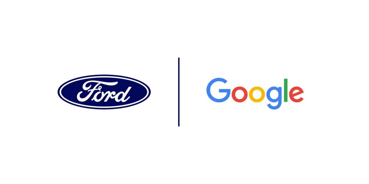 Ford-GooglePrtnship_02