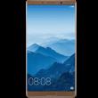 HuaweiMate10colour