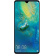 HuaweiMate20colour