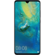 HuaweiMate20colour