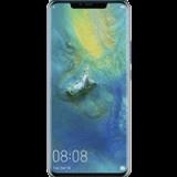 HuaweiMate20procolour