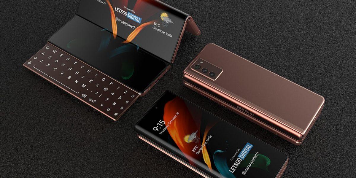 Samsung-Galaxy-Z-Fold-3-patent-1-1