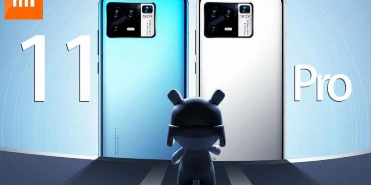 Xiaomi-Mi-11-Pro-render
