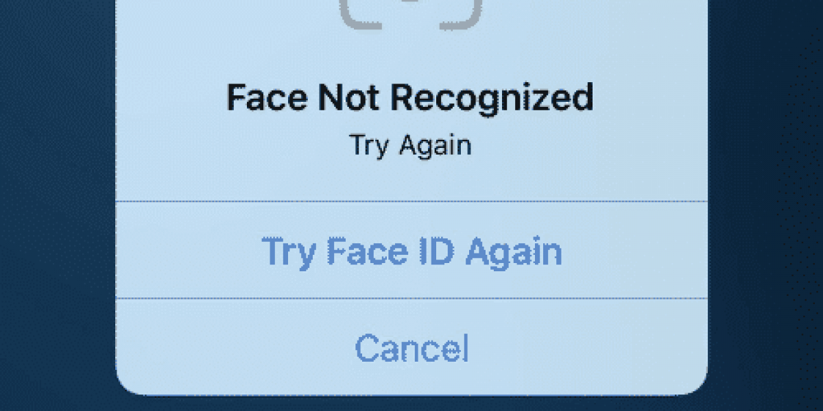 face-not-recognized-try-again-try-face-id-again-cancel-32548413