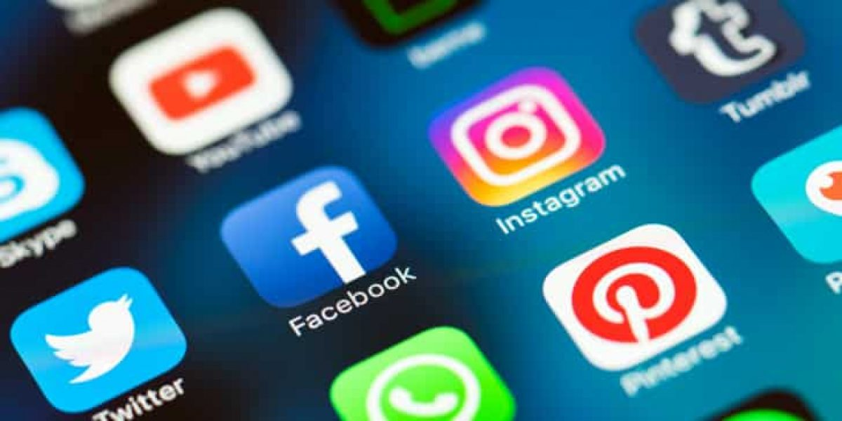 facebook-kai-instagram-kinito