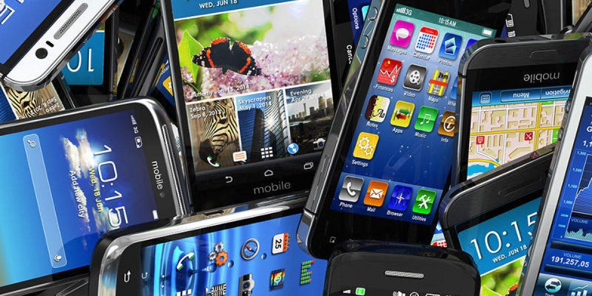 mobile-smartphones-pile1