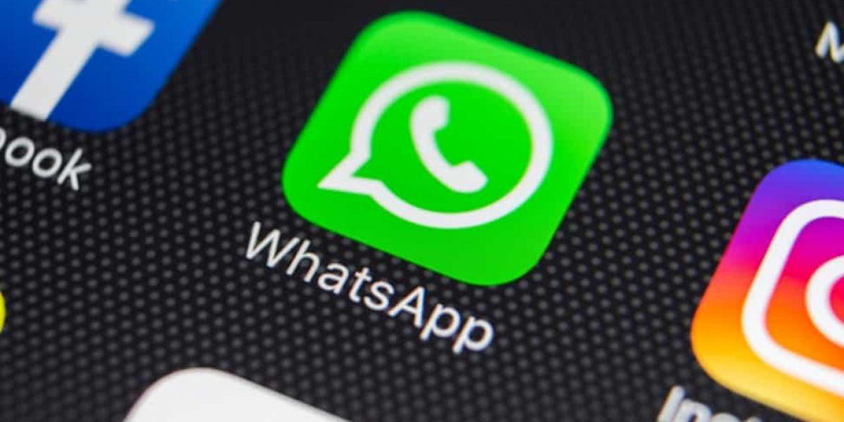 shutterstock-whatsapp