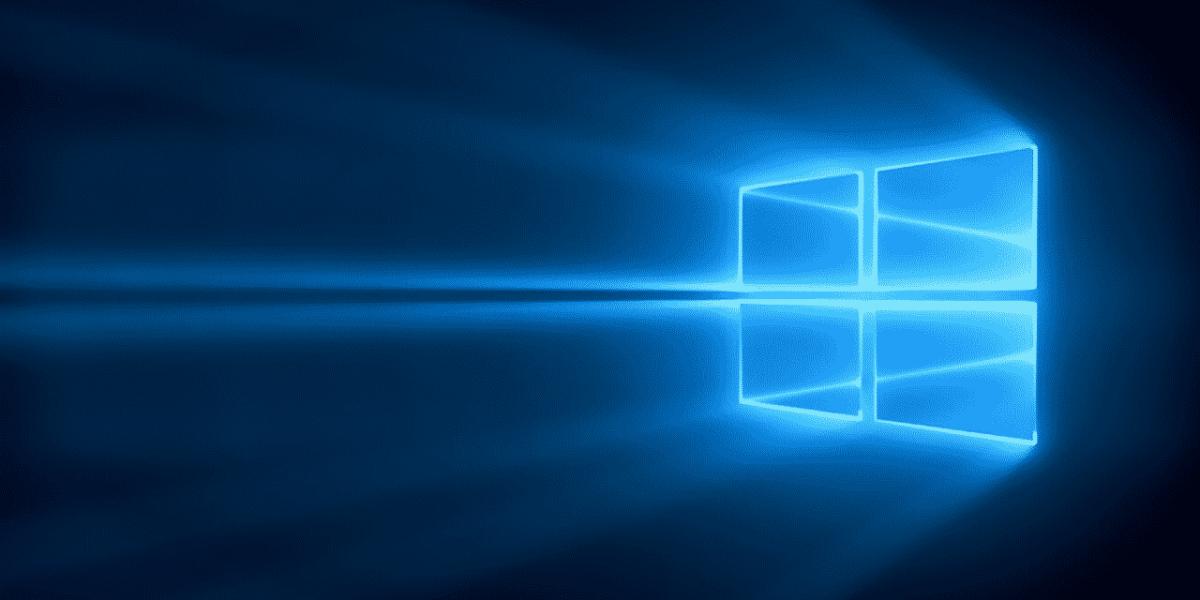 windows-10-hits-1-billion-users-teases-new-ui_r4va